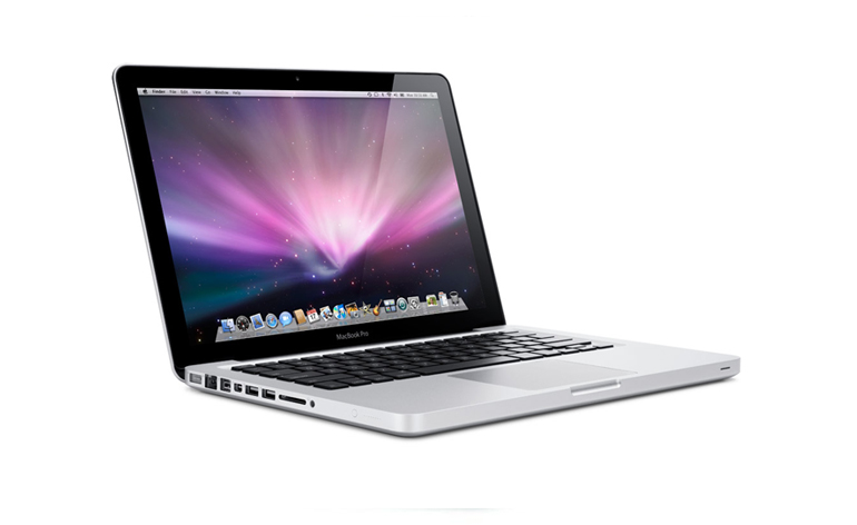 macbook-13-inch